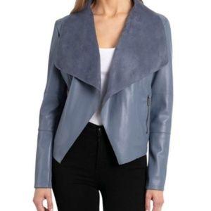 bagatelle gray jacket